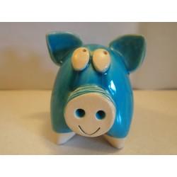 Cochon Domi céramique