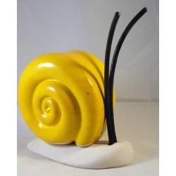 Escargot Fangio