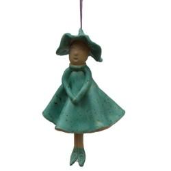 Suspension Elfe petit modèle