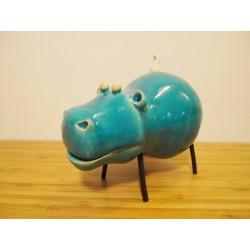 Hippo Boris