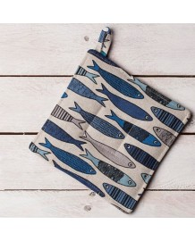 Manique sardine