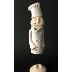 Petit Chef de Cuisine à...