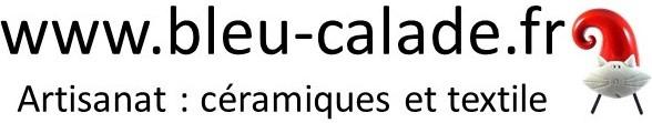 Bleu-Calade.fr